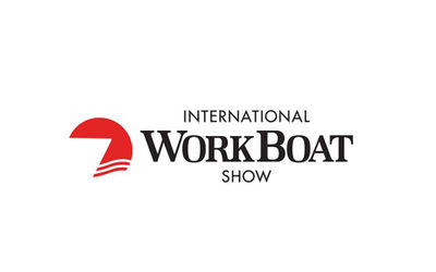 Workboat Show